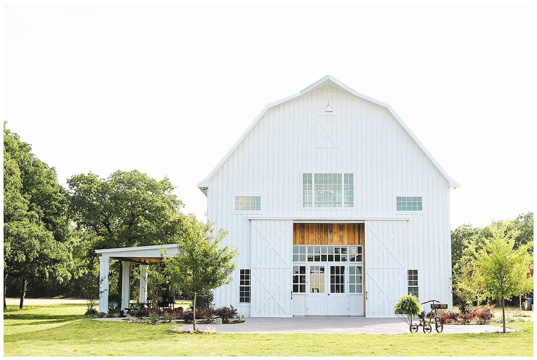 Florida Style Home Floor Plans Modern Barn Wedding Venue The White Sparrow