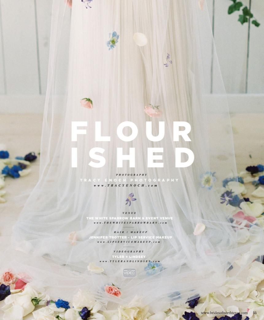 BridesofNorthTexas_SS2016_Flourished_TracyEnochPhotography_001