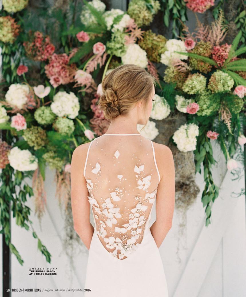BridesofNorthTexas_SS2016_Flourished_TracyEnochPhotography_002