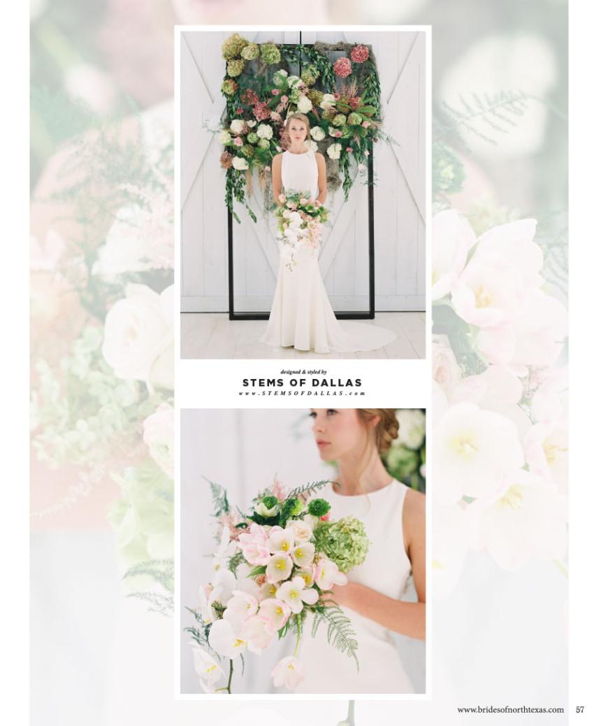 BridesofNorthTexas_SS2016_Flourished_TracyEnochPhotography_003