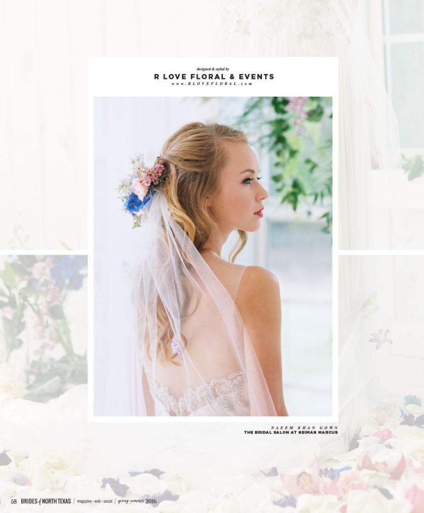 BridesofNorthTexas_SS2016_Flourished_TracyEnochPhotography_004