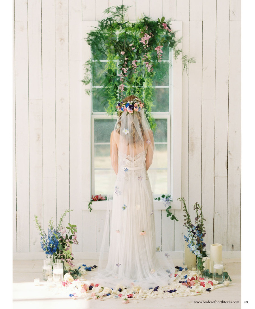 BridesofNorthTexas_SS2016_Flourished_TracyEnochPhotography_005