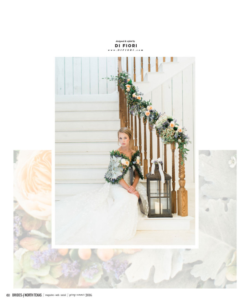 BridesofNorthTexas_SS2016_Flourished_TracyEnochPhotography_006