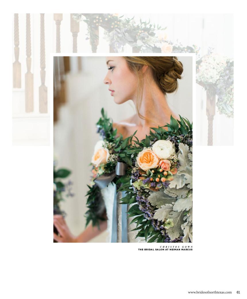 BridesofNorthTexas_SS2016_Flourished_TracyEnochPhotography_007