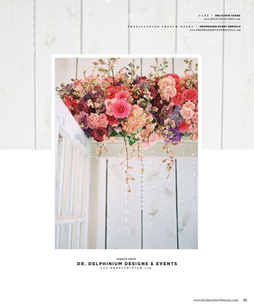 BridesofNorthTexas_SS2016_Flourished_TracyEnochPhotography_009