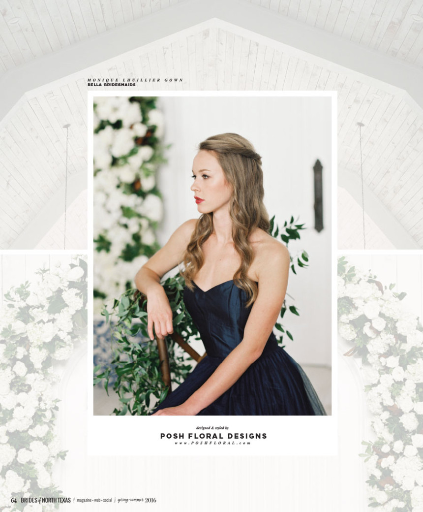 BridesofNorthTexas_SS2016_Flourished_TracyEnochPhotography_010