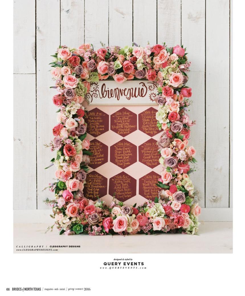 BridesofNorthTexas_SS2016_Flourished_TracyEnochPhotography_012