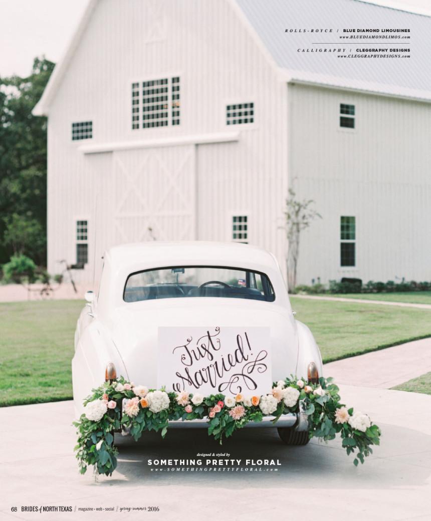 BridesofNorthTexas_SS2016_Flourished_TracyEnochPhotography_014