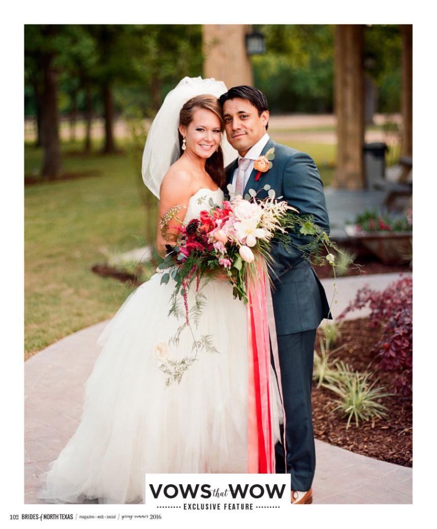 BridesofNorthTexas_SS2016_VowsthatWow_NadiaandAnthony_ClaytonAustin_001