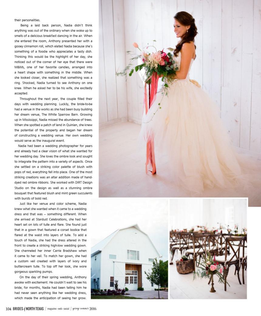 BridesofNorthTexas_SS2016_VowsthatWow_NadiaandAnthony_ClaytonAustin_003
