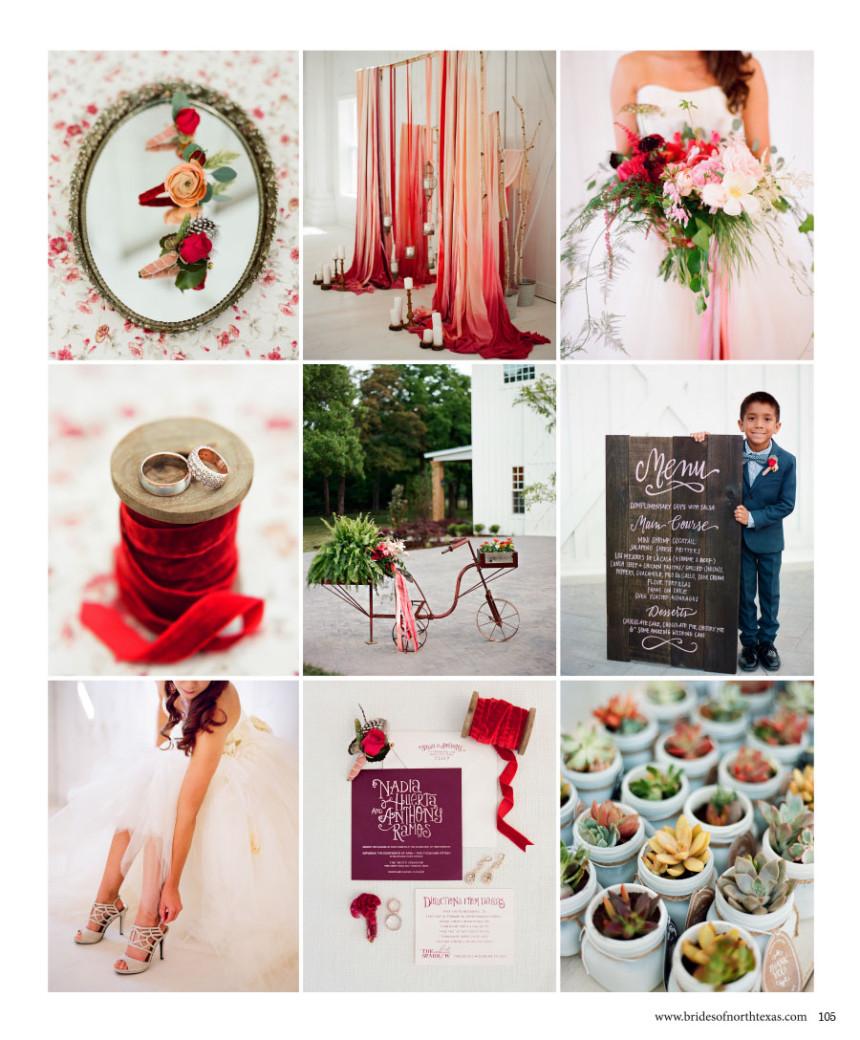 BridesofNorthTexas_SS2016_VowsthatWow_NadiaandAnthony_ClaytonAustin_004