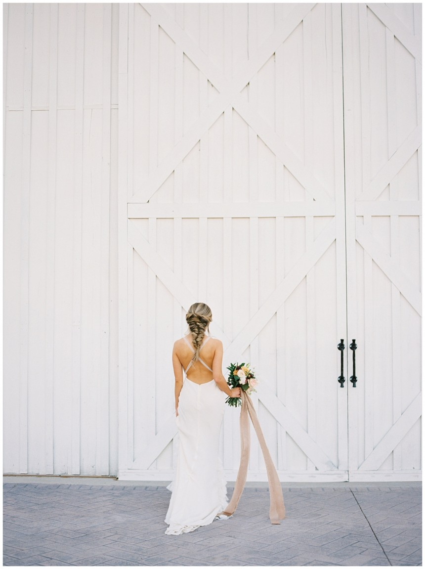 View More: http://jessicagoldphotography.pass.us/revive-workshop