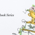 DFW Event Venue | The White Sparrow Barn hosts The Sketchbook Series