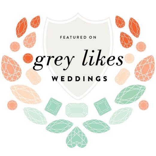 Best Barn Wedding Venue   Press Features