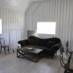 Dallas Barn Wedding Venue   Inside The White Sparrow Barn