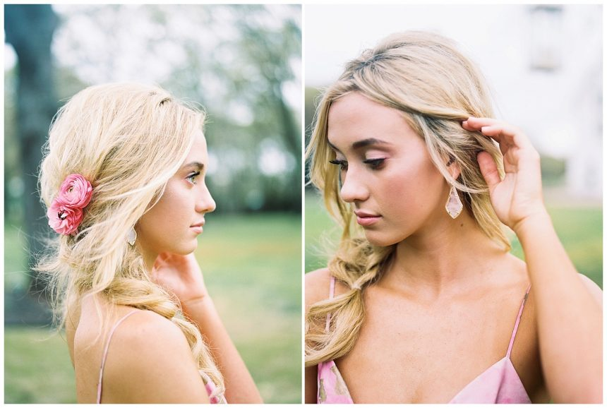 View More: http://juliannphotography.pass.us/sketchbookseriesstyledshoot
