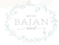 Best Barn Wedding Venue | Press Features