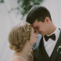 Barn Wedding Videos | The White Sparrow