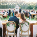 Dallas Outdoor Wedding Venue | The White Sparrow
