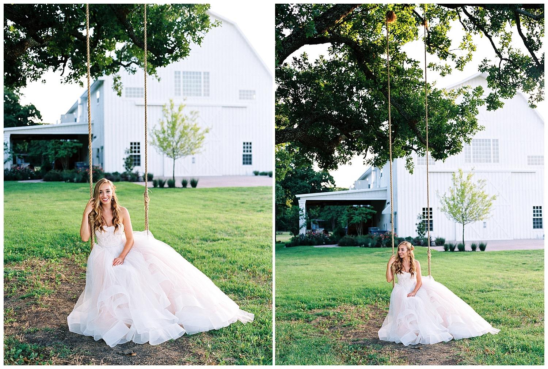 View More: http://jessicagoldphotography.pass.us/sarah--eli