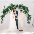 DFW Wedding Day Advice