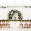 Best Barn Wedding Venue   Featured in Brides of North Texas Magazine