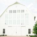 Wedding Venue   The White Sparrow Barn