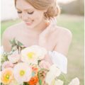 DFW Summer Wedding Inspiration