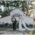Texas Southern Wedding Inspiration