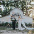 Texas Southern Wedding Inspiration