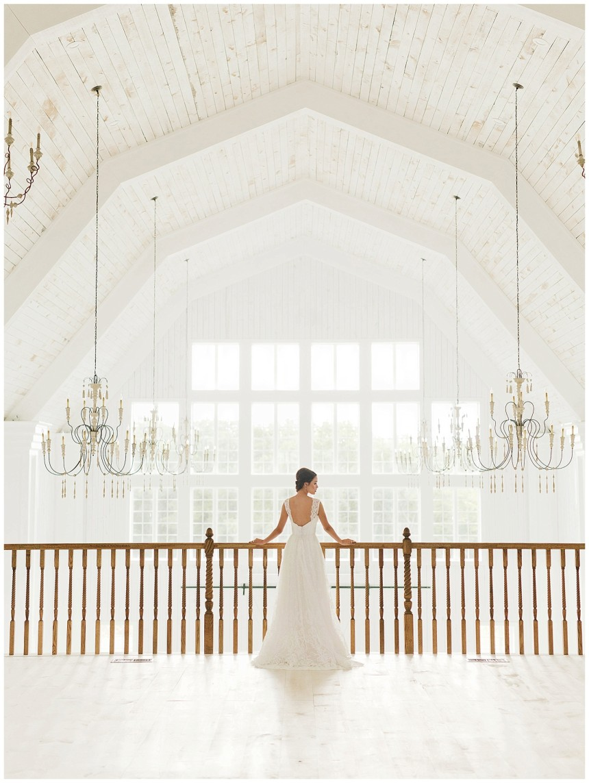 Most Pinned Post on Pinterest – The White Sparrow Barn