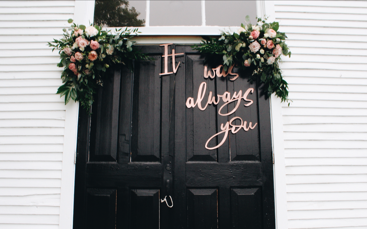 Fan of quotes youll love these wedding decor ideas you know your texas wedding dcor ideas do not have to be all about the hottest flower arrangements or glamorous ceiling installations junglespirit Gallery