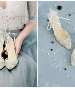 Things NOT to Do the Week Before Your Wedding