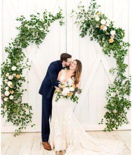 Wunderlich Wedding