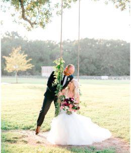 Kate and Aaron Wedding!