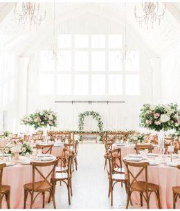 Amanda and Ryan wedding day – Featured on BONT!