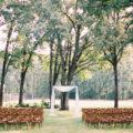 DFW Barn Wedding