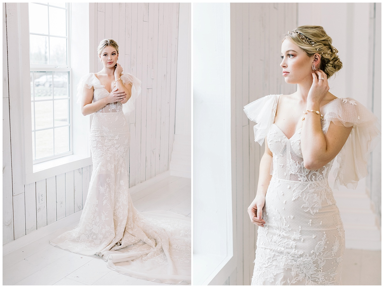 2021 Wedding Styles